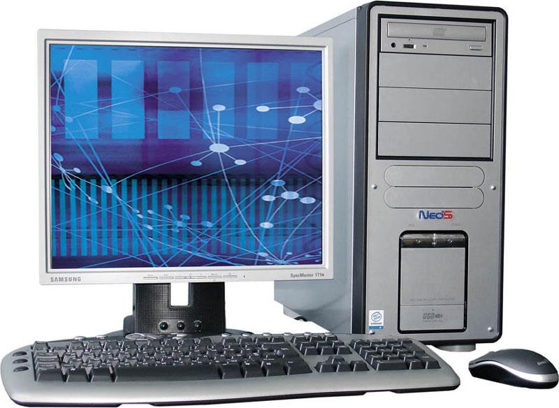 Простые решения компьютерных задач